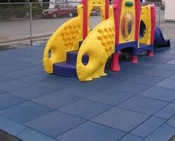 safe playing interlocking rubber mats safe playing rubber grass mats