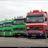 DSC 1079-border - de Groot - Beekbergen