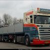 DSC 1112-border - Verheul - Twello