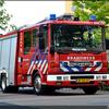 DSC 0004-BorderMaker - Truck Algemeen