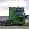DSC 0018 (2)-BorderMaker - Norway - Denmark 2014