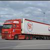DSC 0062 (2)-BorderMaker - Norway - Denmark 2014