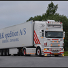 DSC 0064-BorderMaker - Norway - Denmark 2014