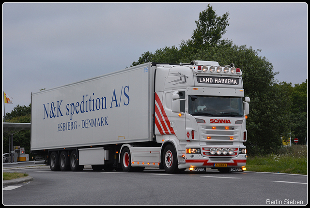 DSC 0064-BorderMaker Norway - Denmark 2014