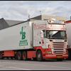 DSC 0070-BorderMaker - Norway - Denmark 2014