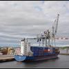 DSC 0073-BorderMaker - Norway - Denmark 2014