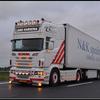 DSC 0076-BorderMaker - Norway - Denmark 2014