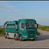DSC 0242 (2)-BorderMaker - Norway - Denmark 2014