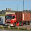 DSC 0246 (2)-BorderMaker - Norway - Denmark 2014