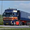 DSC 0259-BorderMaker - Norway - Denmark 2014