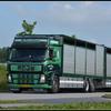 DSC 0261-BorderMaker - Norway - Denmark 2014