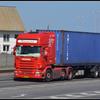 DSC 0429 (2)-BorderMaker - Norway - Denmark 2014