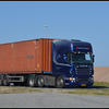 DSC 0436 (2)-BorderMaker - Norway - Denmark 2014