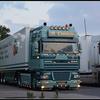 DSC 0456-BorderMaker - Norway - Denmark 2014