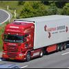 DSC 0459 (2)-BorderMaker - Norway - Denmark 2014