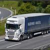 DSC 0464 (2)-BorderMaker - Norway - Denmark 2014