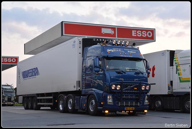DSC 0465-BorderMaker Norway - Denmark 2014