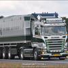 triest v brtx67-TF - Wim Sanders