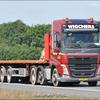 wi 307-4 48bbx4-TF - Wim Sanders