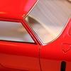 IMG 0065 (Kopie) - Ferrari 250 GT Breadvan