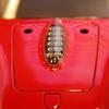 IMG 0069 (Kopie) - Ferrari 250 GT Breadvan