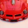 IMG 0070 (Kopie) - Ferrari 250 GT Breadvan