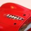 IMG 0071 (Kopie) - Ferrari 250 GT Breadvan
