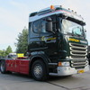 32-BDL-5 9 - Scania Streamline