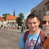 IMG 1617 - Polska 2014
