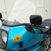 6293883 '93 R100RT, Turquoi... - SOLD.....6293883 1993 BMW R...