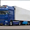 DSC 0039-BorderMaker - 20-06-2014