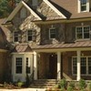 Home Remodeling - Johnson Carpentry Service Inc