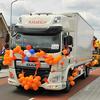 truckrun 249-BorderMaker - mid 2014