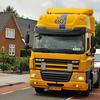 truckrun 250-BorderMaker - mid 2014
