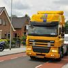 truckrun 251-BorderMaker - mid 2014