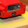 IMG 0086 (Kopie) - Ferrari 250 GT Breadvan