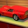 IMG 0087 (Kopie) - Ferrari 250 GT Breadvan