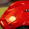 IMG 0094 (Kopie) - Ferrari 250 GT Breadvan
