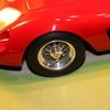 IMG 0095 (Kopie) - Ferrari 250 GT Breadvan