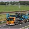 89-BDN-5-BorderMaker - Holtrop v/d Vlist
