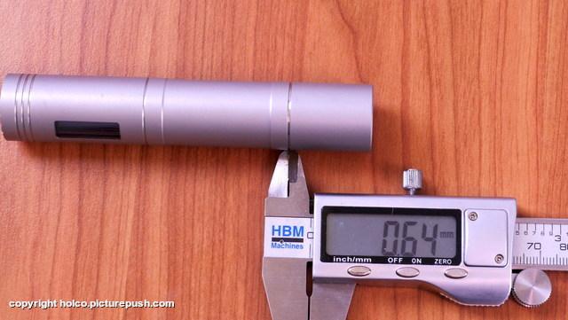 P1000355 E-Smoke