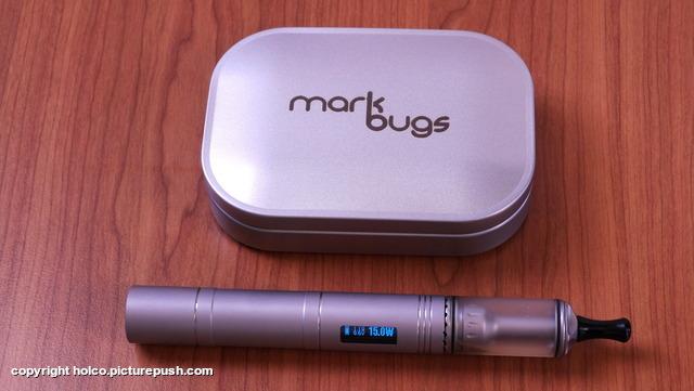 P1000359 E-Smoke