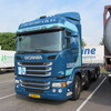 33-BDS-3 1 - Scania Streamline