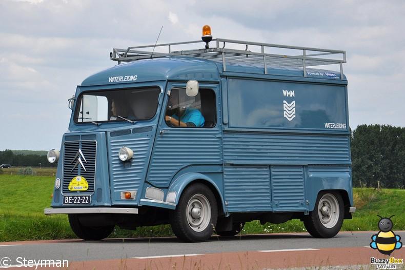DSC 5238-BorderMaker - Oldtimerdag Vianen 2014