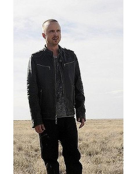 breakingbad aaron-paul-jacket-625x794 Breaking Bad Jesse Pinkman Aaron Paul Jacket