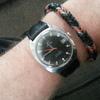 20140628 114610 - Horloges