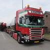 06-BDP-7 - Scania Streamline