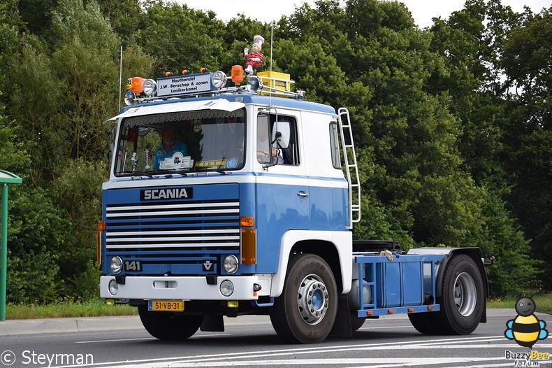 DSC 0223-BorderMaker - OCV Zomerrit 2014