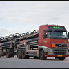 DSC 0912-BorderMaker - 15, 23-06-2014