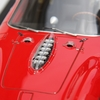 IMG 0112 (Kopie) - Ferrari 250 GT Breadvan